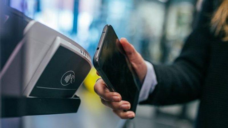 SFR et Bouygues Telecom claquent la porte de l'AFSCM