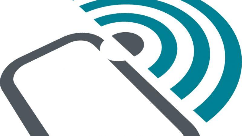 Services mobiles sans contact : Orange lance le déploiement des cartes SIM NFC