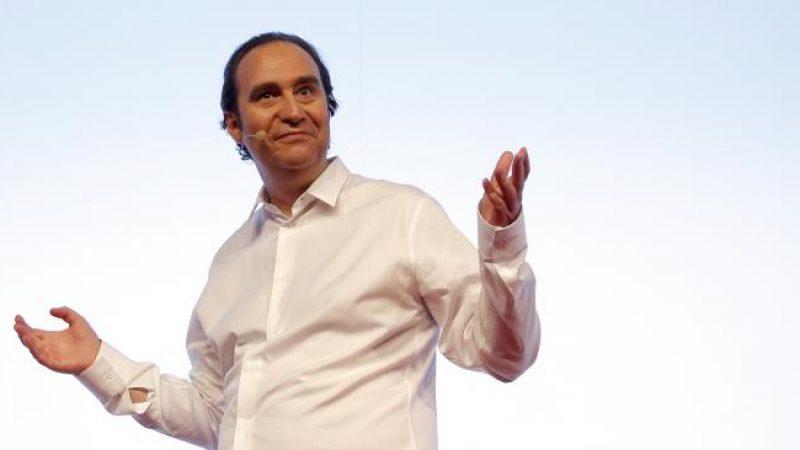 Xavier Niel va-t-il investir dans Air France ?