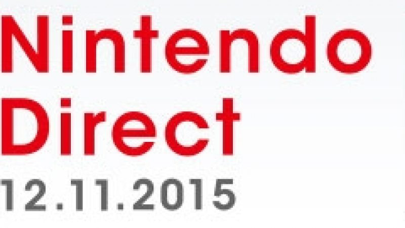 Actu'Geek : annonces de Nintendo et Google, casque de réalité virtuel, Windows 10 sur Xbox One, Steam Machines, etc.