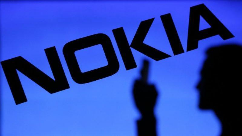 Nokia 9 : les caractéristiques techniques ainsi qu'une photo du smartphone ont fuité
