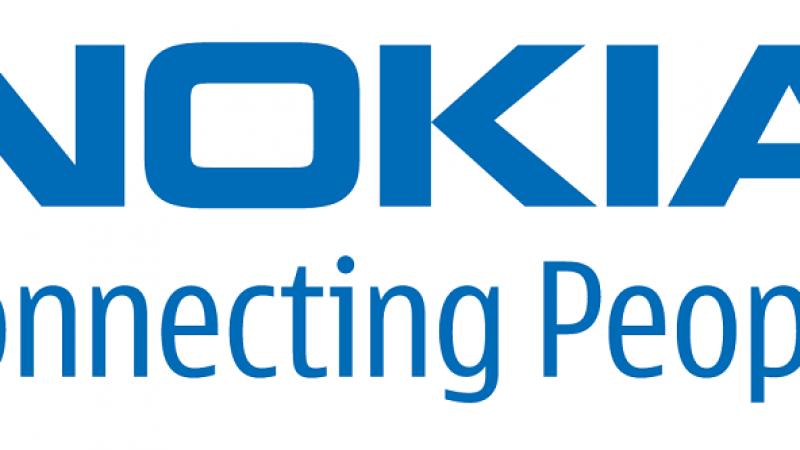 Nokia revient dans les smartphones en 2017