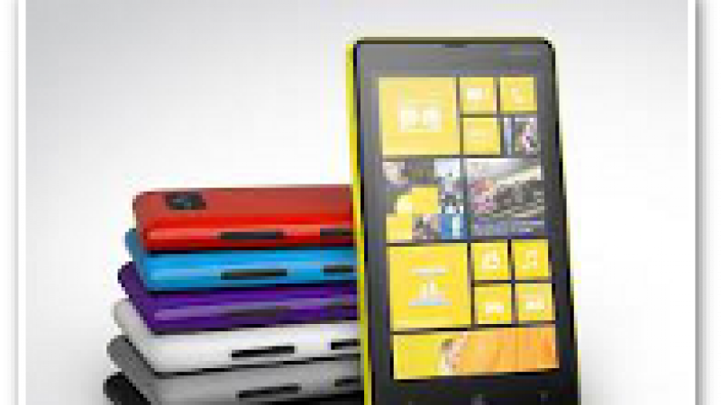 Free Mobile : La Messagerie Vocale Visuelle s'invite sur Windows Phone