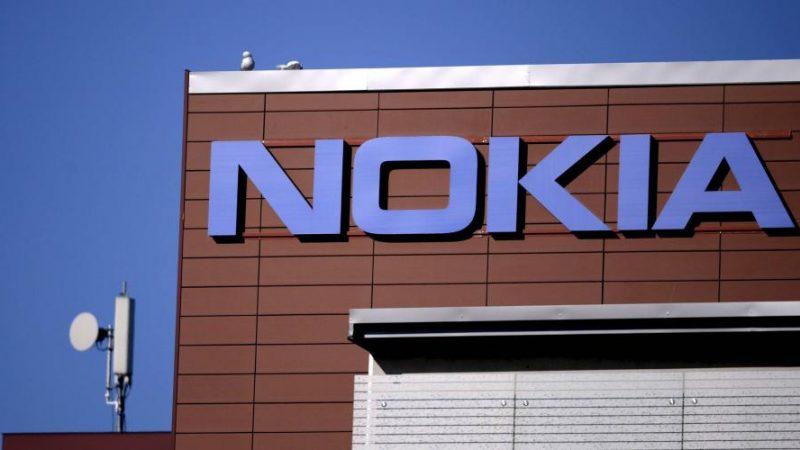 Nokia maintient son plan de suppression de 600 emplois en France, mais promet de recruter