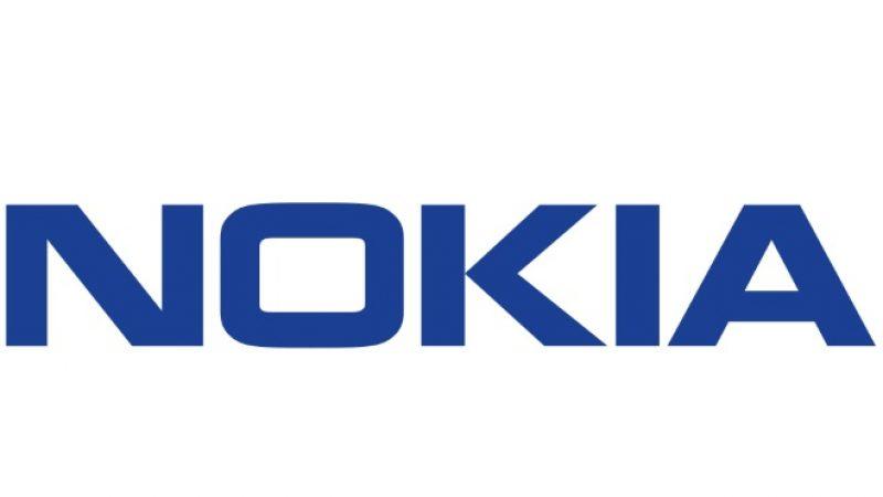 Nokia et Huawei conviennent d'un accord de licence