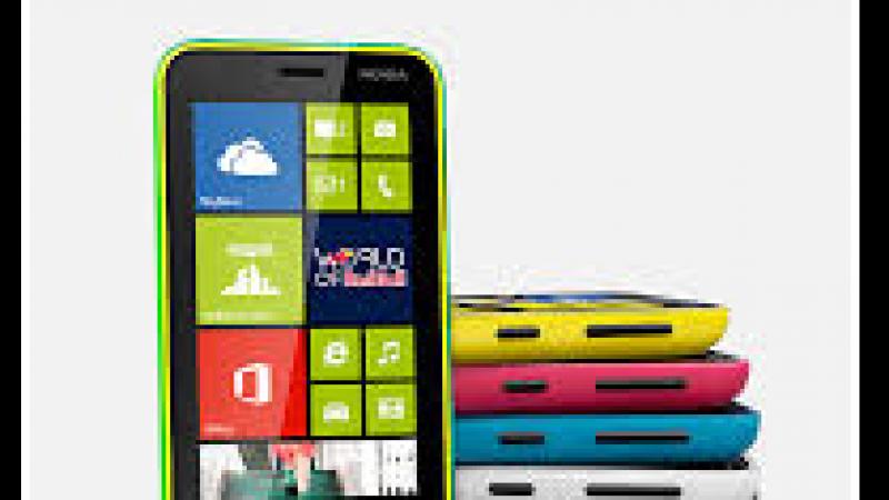 Free Mobile : Le Nokia Lumia 620 supportera l'EAP-SIM à la fin août 2013
