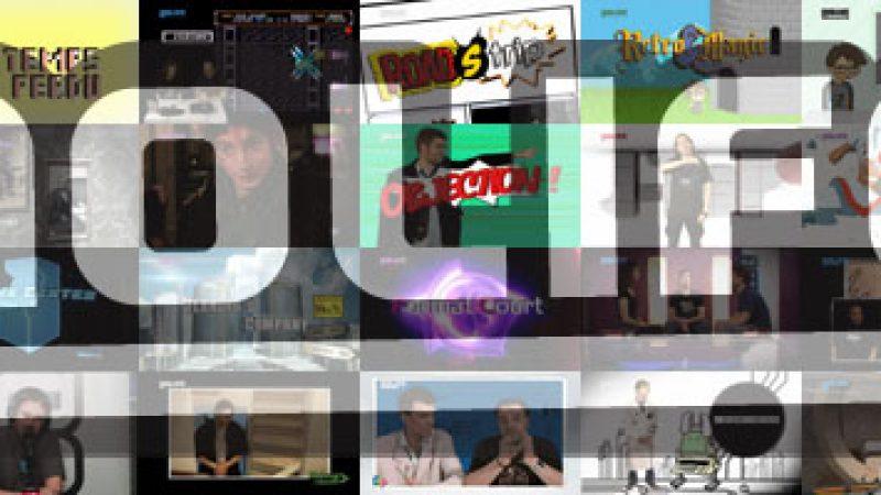 Nolife désormais disponible en HD sur Freebox TV