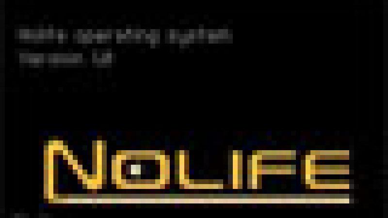 Nolife : Les audiences progressent