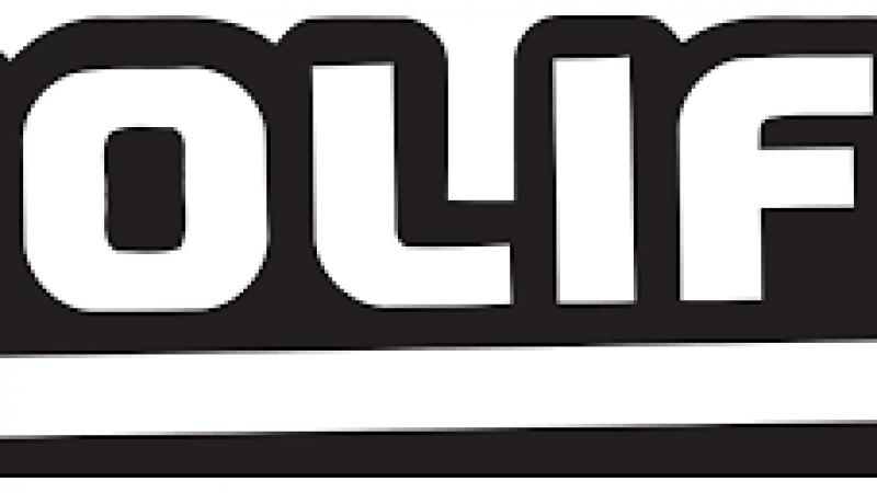 Freebox TV : Nolife annonce que cette fois-ci, c'est la fin de la chaîne
