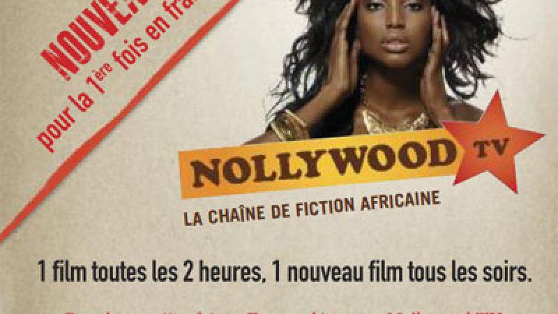 Freebox TV : Lancement en avant première de Nollywood TV