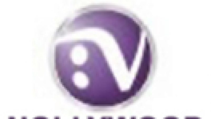 Avec Nollywood, Freebox TV c'est 10 nouvelles chaînes en 2 jours