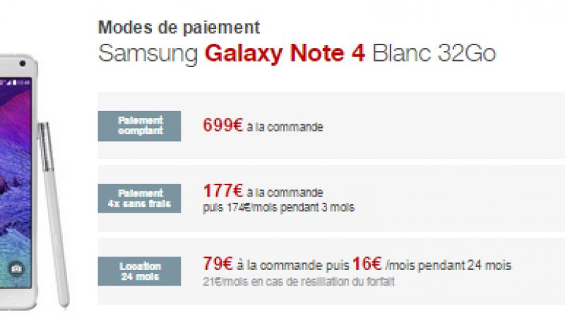 Free Mobile : deux baisses de tarifs importantes et une nouvelle disparition