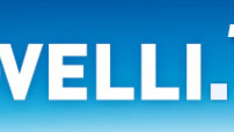 Novelli TV sur Freebox TV : La chaîne la plus éphémère de l'Histoire