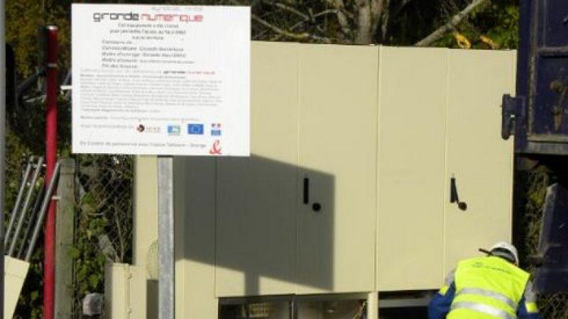 NRA ZO : le haut débit en zone d'ombre