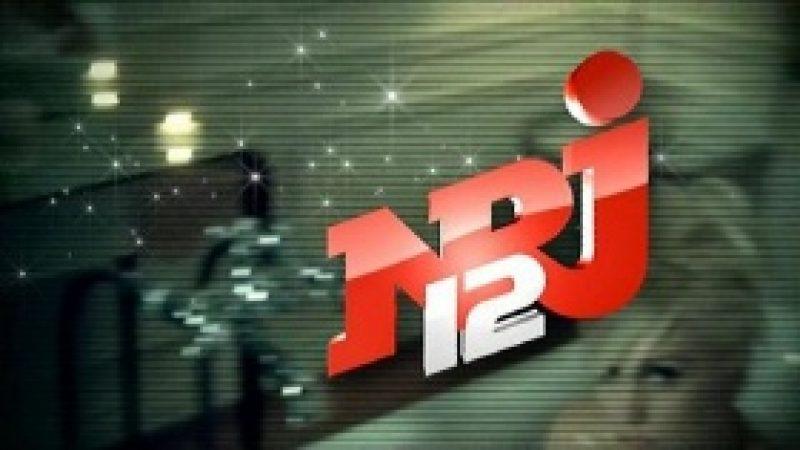 NRJ12 prépare la rentrée