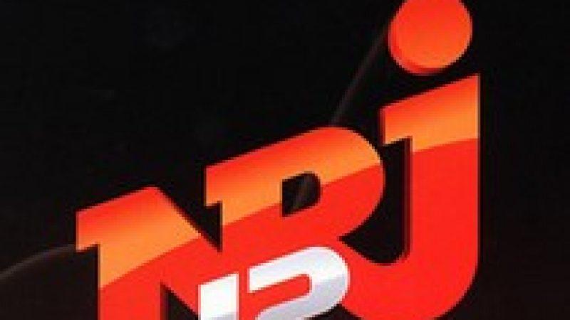 Nouveautés pour NRJ12 à la rentrée [1]