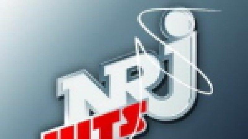 Exclu : la programmation de NRJ HITS