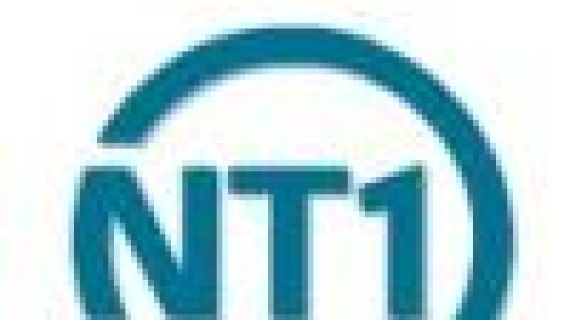 NT1 Remix, nouvelle chaîne sur Freebox TV ?