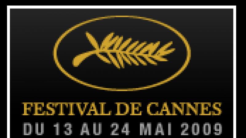 NumeriCannes: 11 chaînes offertes pour le Festival