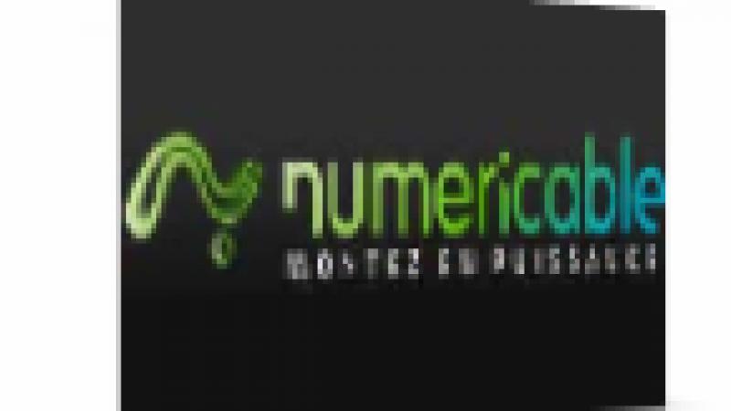 Riposte graduée : Numericable n'est pas contre la suspension