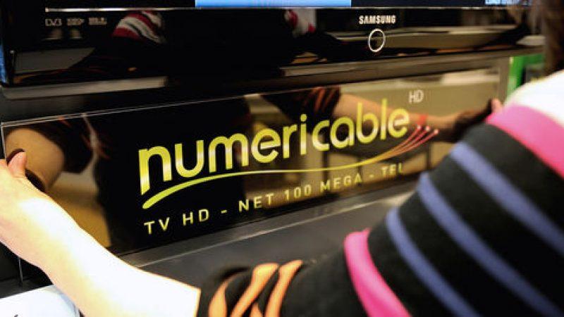 Accusé d'avoir voulu saborder Outremer Télécom, Altice-Numéricable conteste la décision de l'Autorité de la concurrence