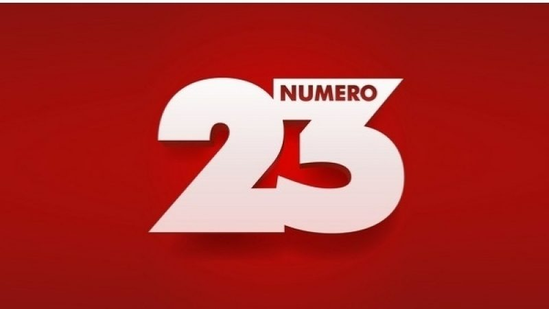 La Commission d'enquête parlementaire dénonce le rôle du CSA et des manquements du régulateur concernant Numéro 23