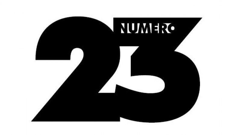 C'est officiel, la chaîne Numéro 23 va être renommée RMC Story à la rentrée