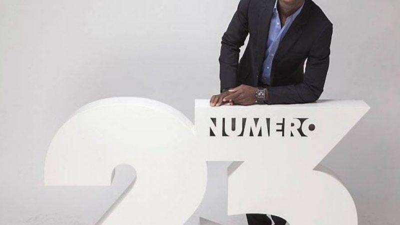 NextRadioTV rachète 39% des parts de Numéro 23