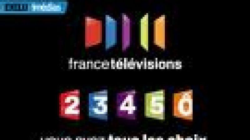 [MàJ] France Ô, sera disponible sur la TNT dès juillet.