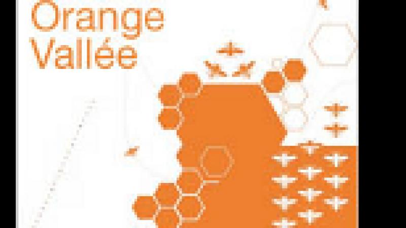 WorMee by Orange