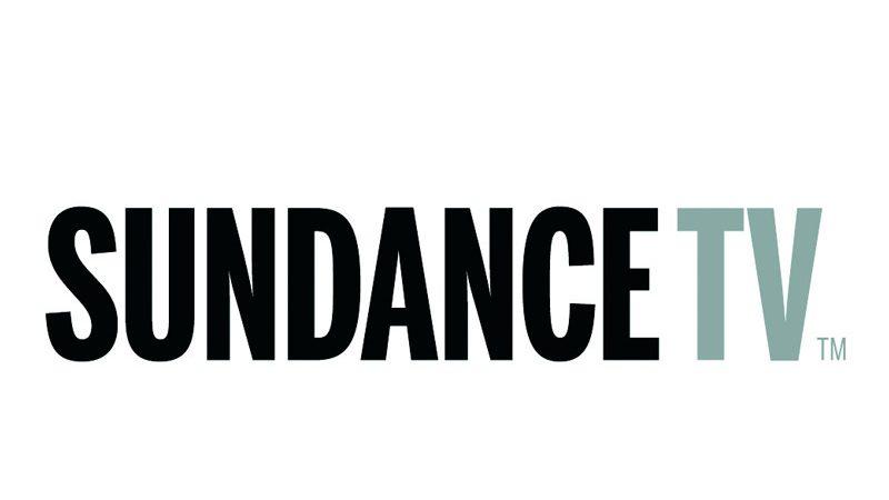 Sundance TV disponible sur la Freebox, lance son concours de courts-métrages avec Free, Orange, Bouygues, SFR et Canal+