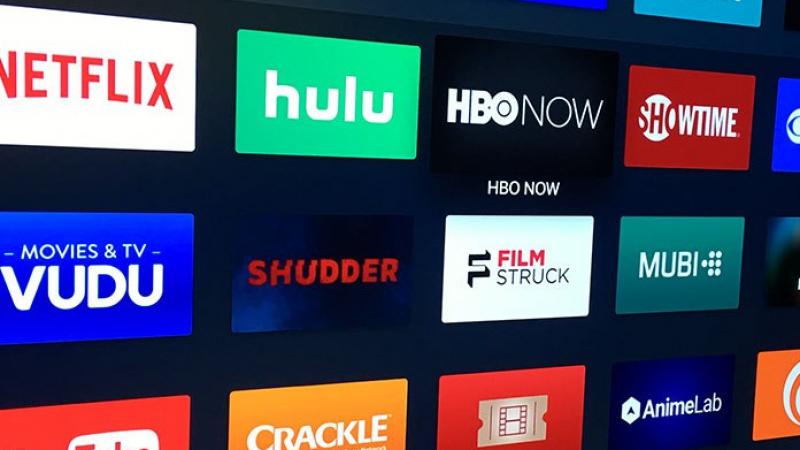 Partage de compte: quel coût pour les plate-formes de streaming ?