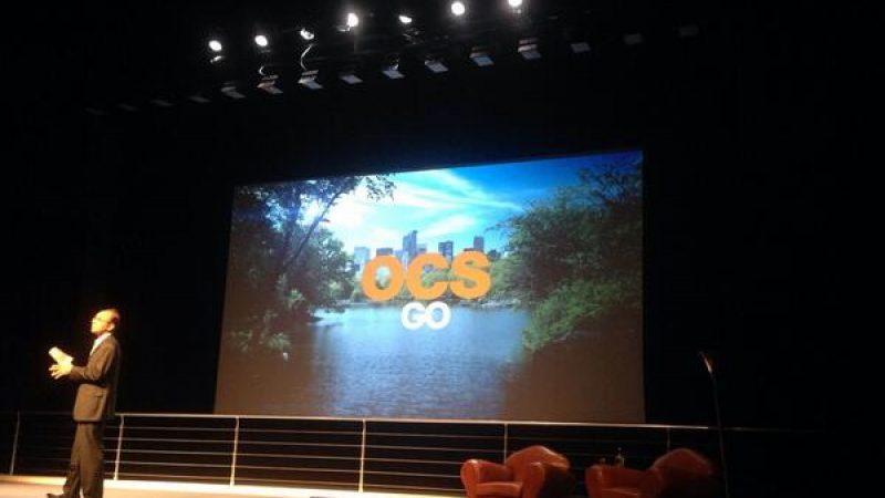 OCS annonce être en négociation pour arriver sur la Freebox avant la fin de l'année
