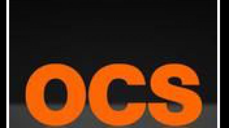 Le CSA reconduit la convention des chaînes « Orange Cinéma Séries »