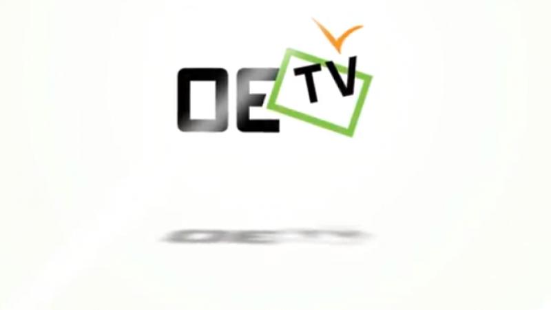 OeTV annonce son arrivée sur la Freebox le 13 novembre
