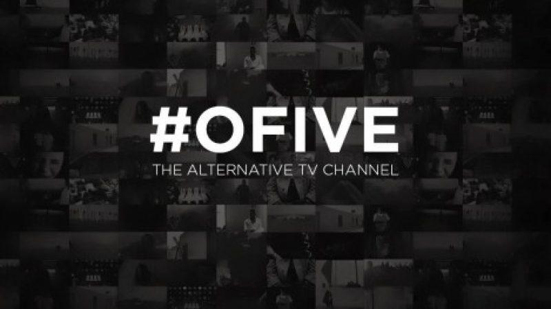 Freebox TV : la chaîne OFIVE TV n'émet plus mais va reprendre de plus belle