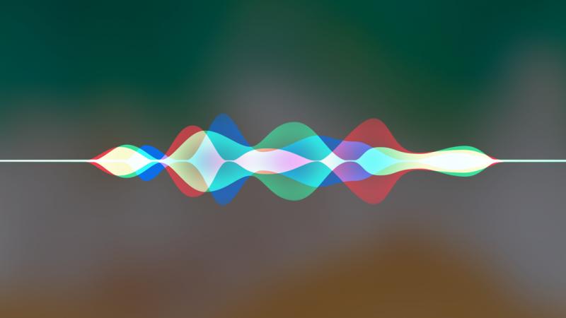 Apple : Siri sera bientôt capable de traduire le français avec iOS 12