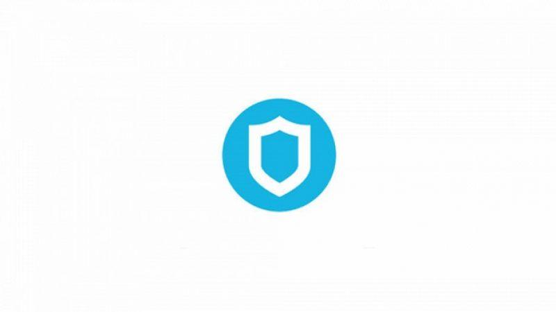 Facebook : l'application VPN du réseau social récolte les données des utilisateurs
