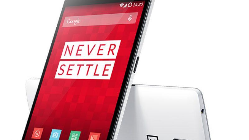 La 4G Free Mobile arrive sur le OnePlus One : les explications