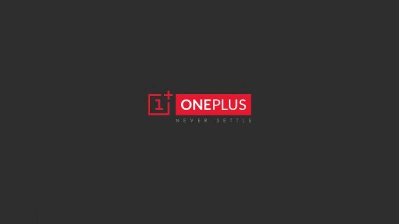 OnePlus : sa technologie de recharge rapide va changer de nom