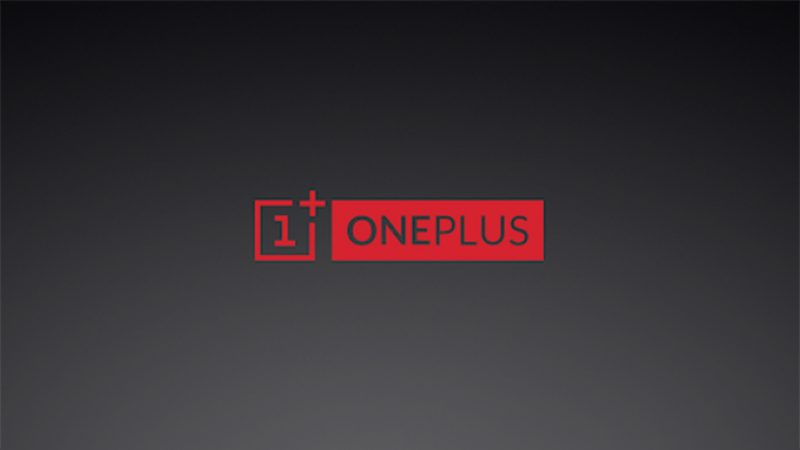 One Plus 6 : l'encoche se confirme et il embarquerait le dernier processeur de Qualcomm