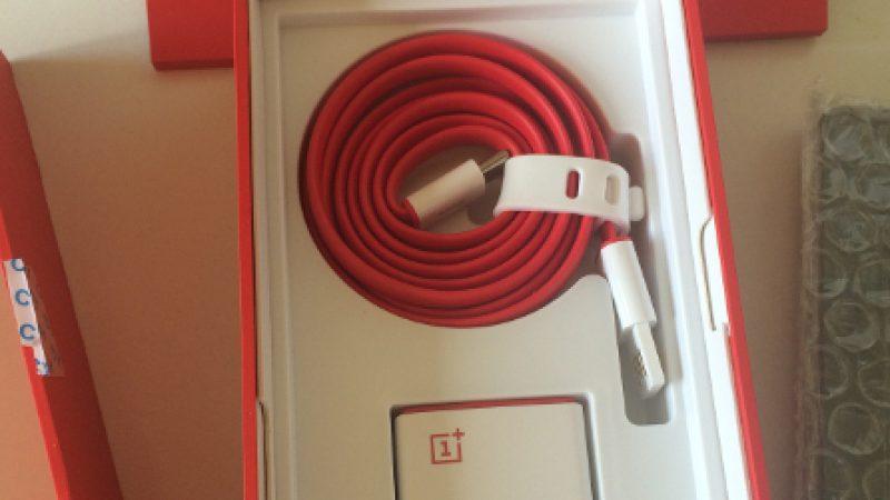 D'après un ingénieur Google, les câbles USB Type-C du OnePlus 2 sont dangereux pour les Nexus 5X et 6P