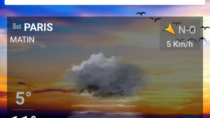 OnePlus annonce le déploiement d'OxygenOs 2.2.0 sur le OnePlus 2