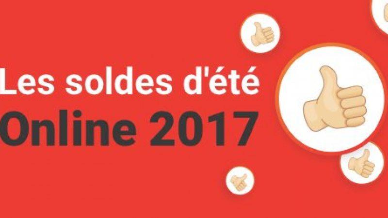 Découvrez les soldes d'Online (Iliad), avec de grosses réductions et des serveurs à partir de 6,99€ HT/mois