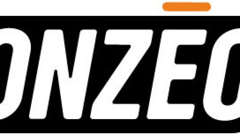 Onzéo en discussion avec les FAI pour une reprise sur les offres ADSL