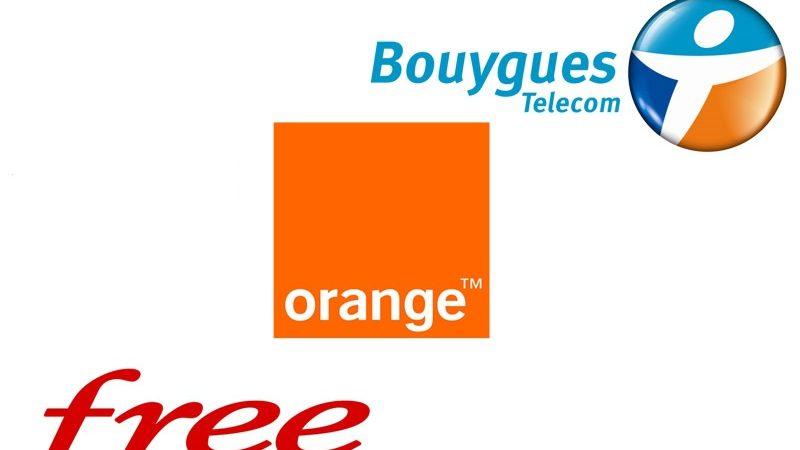 Free fait son entrée dans le top 30 des entreprises les plus prisées par les salariés en France
