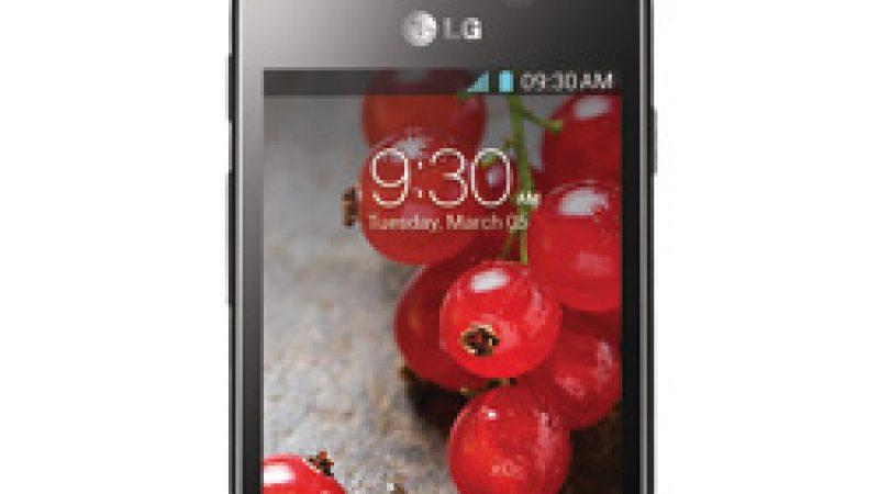 De nouveaux modèles de téléphones disponibles chez Free Mobile