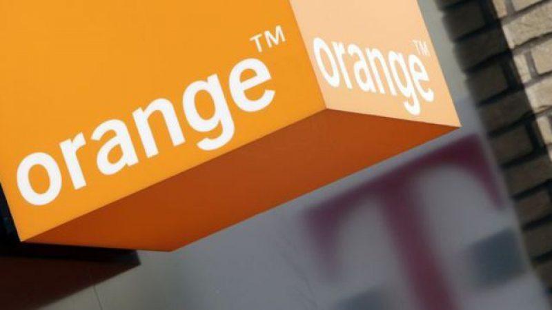 L'opérateur mobile Orange en discussion avec l'opérateur iranien MCI, pour entrer dans son capital