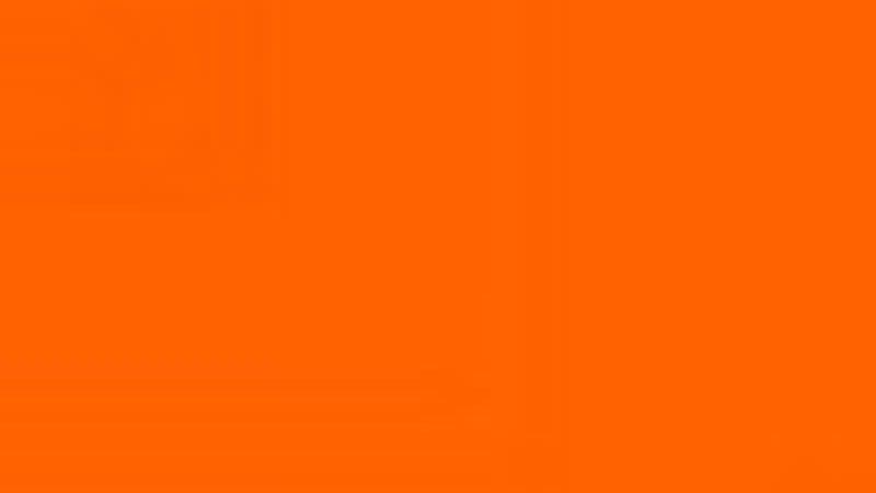 Orange lance sa chaîne de sport gratuite pour tous