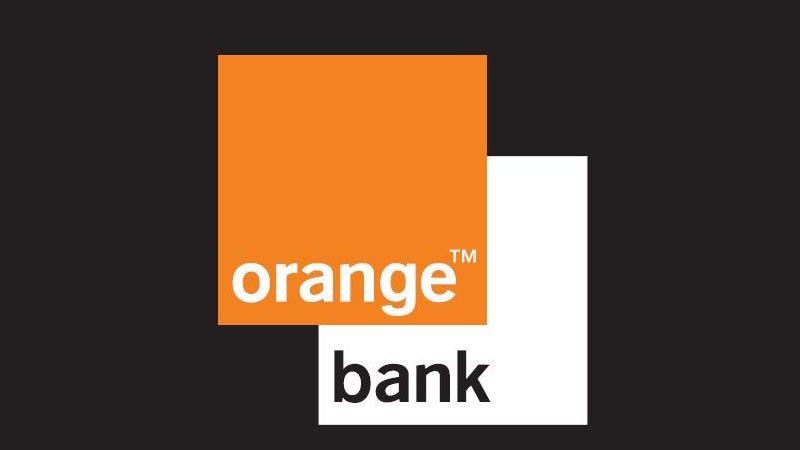 Orange Bank : Free et SFR vont-ils emboîter le pas ?